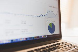 website laten optimaliseren