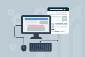 online marketing bureau twente